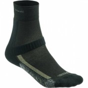 MEINDL Herren Magic Sock