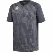ADIDAS Kinder Messi T-Shirt