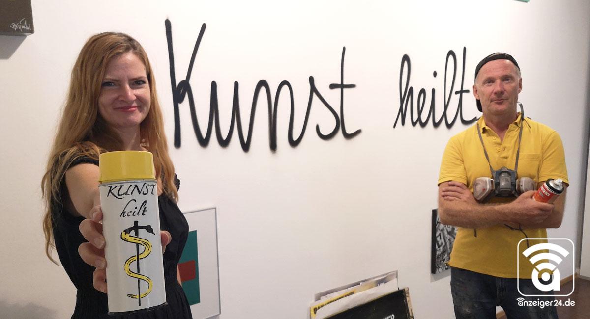 Thomas-Baumgaertel-Ausstellung-Hilden-Kunst-heilt-FB
