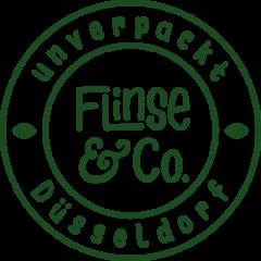 FLinse & Co unverpackt einkaufen