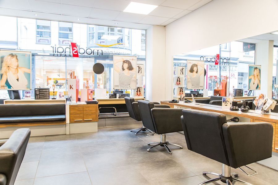 friseur-salon-friseur-mods-hair