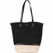 PROTEST Damen Fawsley Bag