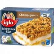 iglo Schlemmer Filet
