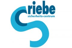 Riebe Sicherheits-Centrum