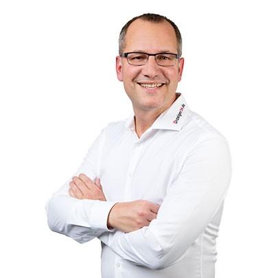 Carsten Heyne - anzeiger24.de - Hilden