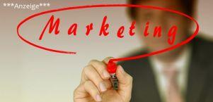 Werbung im Internet – erfolgreicher denn je