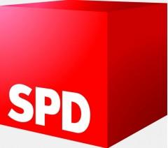 SPD Hilden, Ratsfraktion