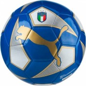Puma Fußball World Cup licensed Fan Ball