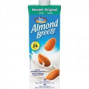 Blue Diamond Almond Breeze Mandel-Drinks