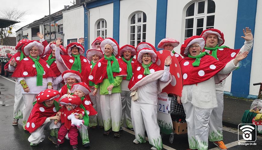 IG-Berrghausen-Veedelszoch-Langenfeld-Karneval