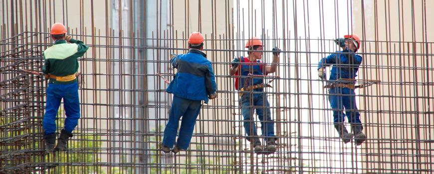 Bürgeranhörung: Änderung des Bebauungsplanes Bereich Breddert und Krabbenburg