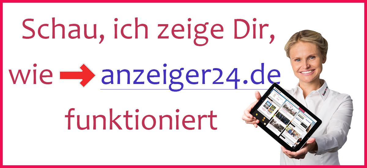 Banner-anzeiger24-Sept-2021