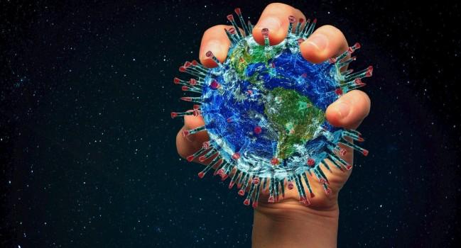 Fehleinschätzungen, Fehler und Versäumnisse im Jahr der Corona Pandemie