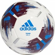 ADIDAS Herren Team Sala Ball