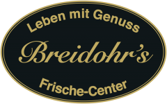 Breidohr's Frische-Center