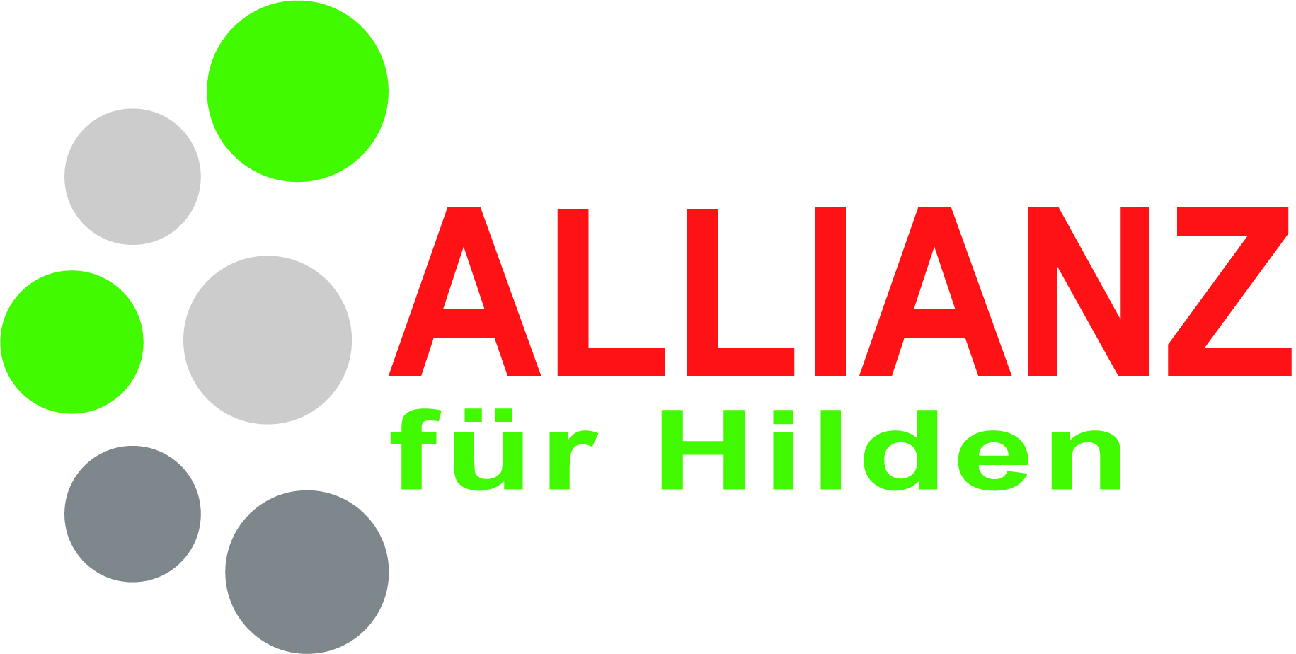 Allianz-HildenLogoU5kMyjLeJiFvm