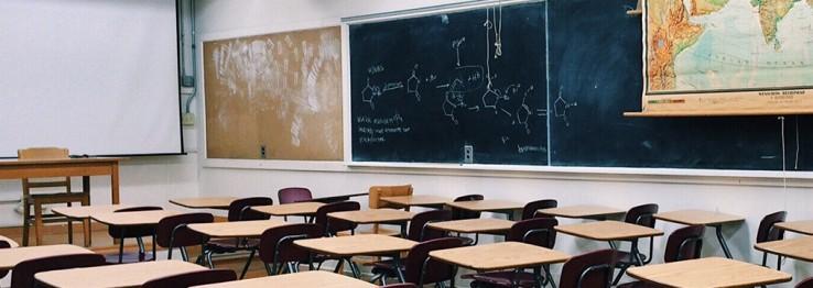 Gesamtschulen & mehr
