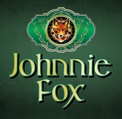 Johnnie Fox