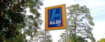 Die besten Schnäppchen, Angebote und Prospekte von ALDI SÜD in Hilden