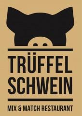 Trüffelschwein Mix & Match Restaurant