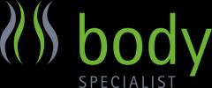 Body Specialist