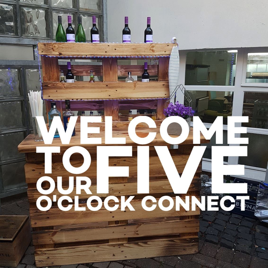 werft-40-langenfeld-coworking-business-center-five-o-clock-connect