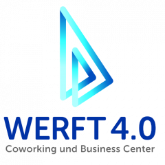 WERFT 4.0  Coworking und Business Center