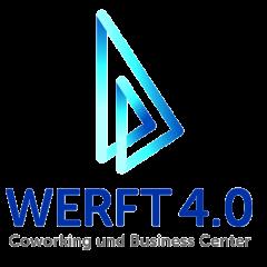 WERFT 4.0  Coworking und Business Center