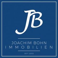 Joachim Bohn Immobilien