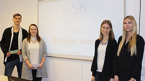 Online-Marketing_IUBH_Studenten-25a7ad9410dfc9