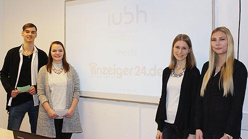 Online-Marketing_IUBH_Studenten-25a7ad9410dfc9