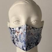 Premium-Gesichtsmaske