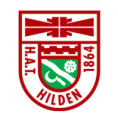 HAT fit Hilden Allgemeine Turnerschaft von 1864 e. V.