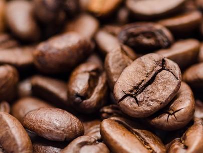 Der leckerste Kaffee in Monheim