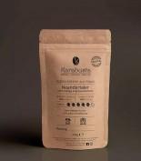 Espresso Bohnen NEANDERTALER 60/40 Mischung