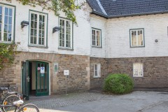 Deutscher Kinderschutzbund Ortsverband Hilden e.V.