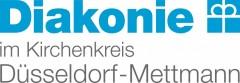 Diakonie im Kirchenkreis Düsseldorf-Mettmann GmbH