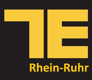 Neues-Logo-TE-Taxiteile5a046d3d8d1ff