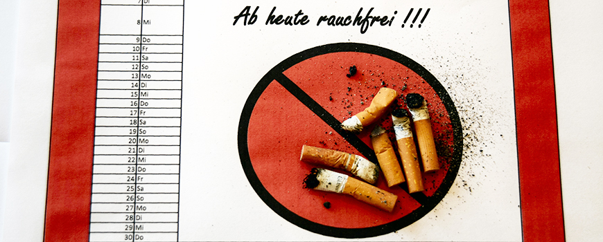 Raucherentwöhnung Hypnose Langenfeld: Mit IFAH Institut zum Nichtraucher werden