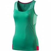 PRO TOUCH Damen D-Tank-Shirt Ramita II