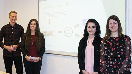 Online-Marketing_IUBH_Studenten-35a7ad971a8e63