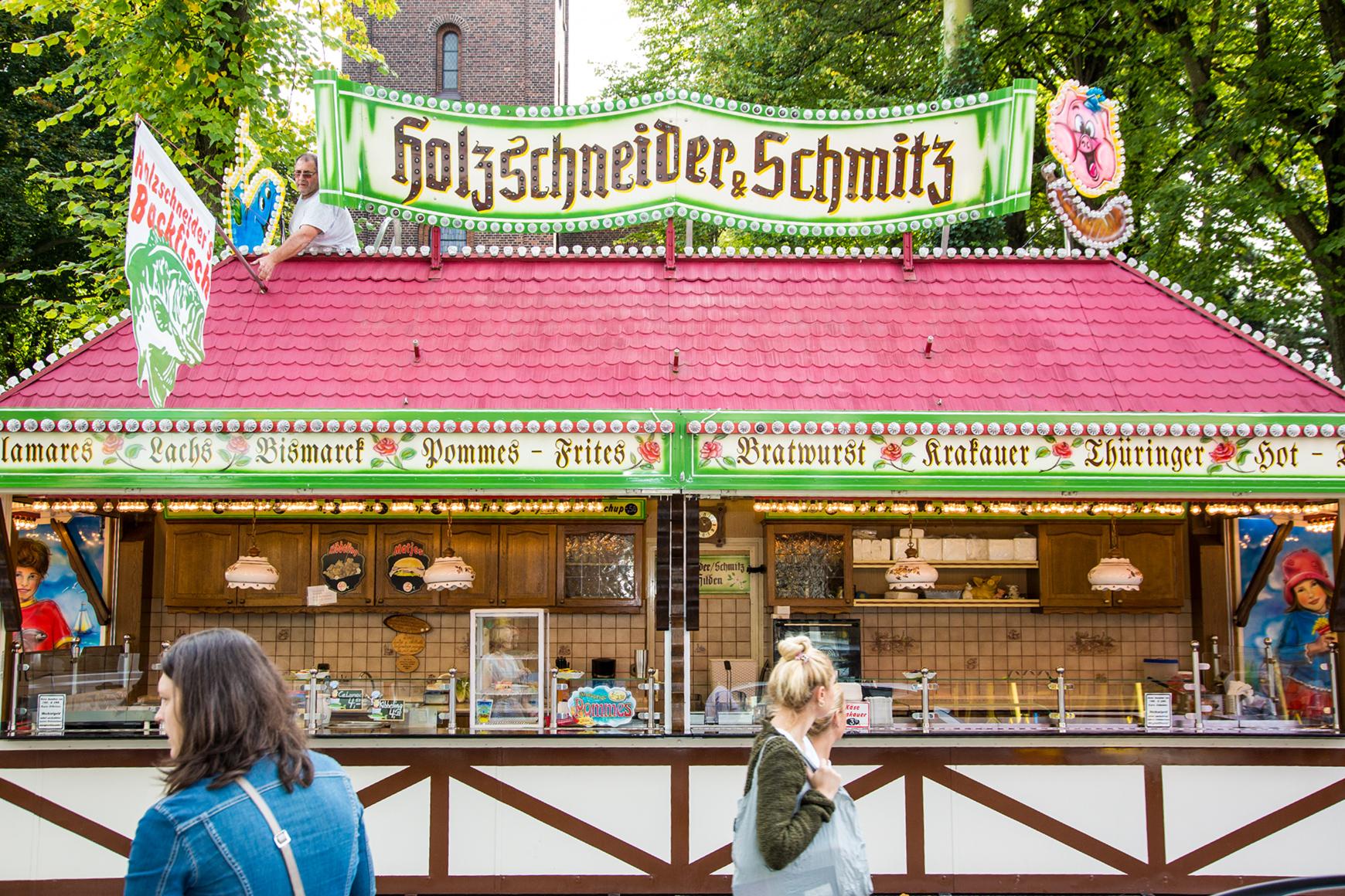 Holzschneider & Schmitz