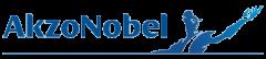 Akzo Nobel Hilden GmbH