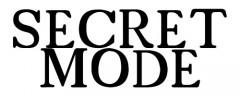 Secret Mode