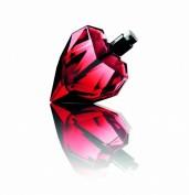 Red Kiss Eau de Parfum Spray