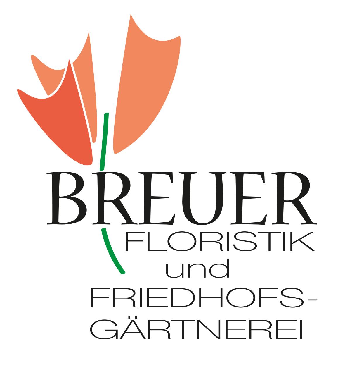Breuer-Logo5a031a029d433