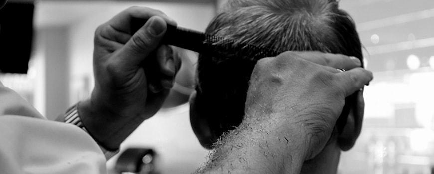 Friseur Hilden: Schönheit und Pflege für die Haare