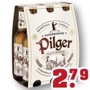 Paderborner Pilger Landbier
