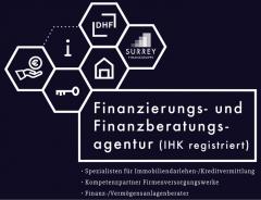 DHF AG Finanzberatung Hilden