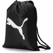 PUMA Sporttasche Beta Gym Sack